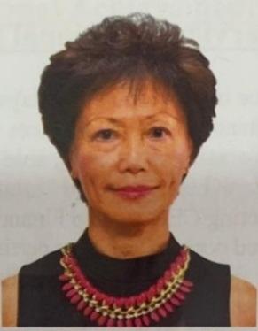 Madam Wong Pek Yee v2