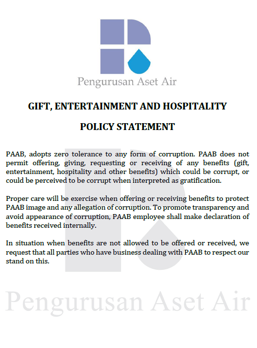 Gift_Entertainment_Hospitality_Policy_Statement_v1.1