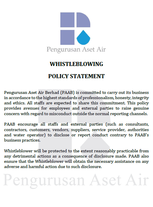 Whistleblowing_Policy_Statement_V1.2.