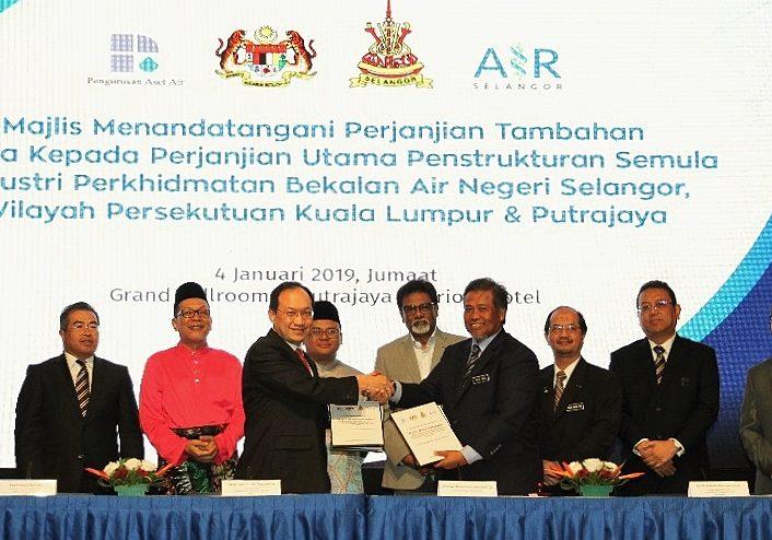 3rd Signing Selangor (1)