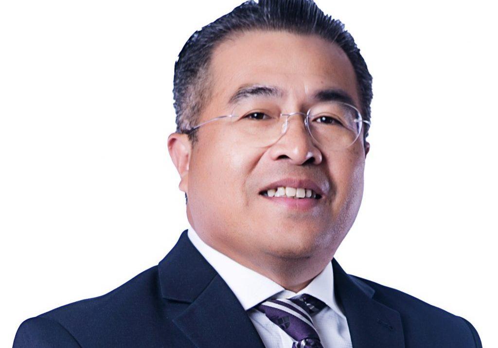 Abdul Hadi Ali_CEO of PAAB_3