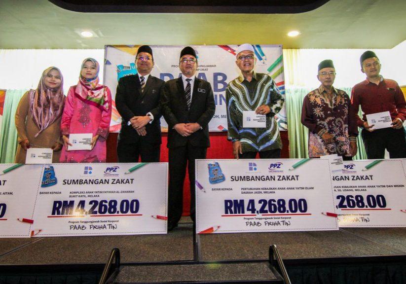 CSR Melaka 2018 (1)