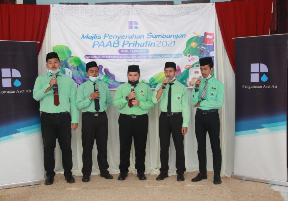CSR Pahang FY2021 (2)-1